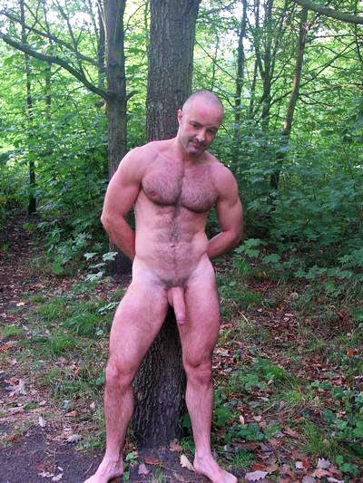 free gay muscle movie clip