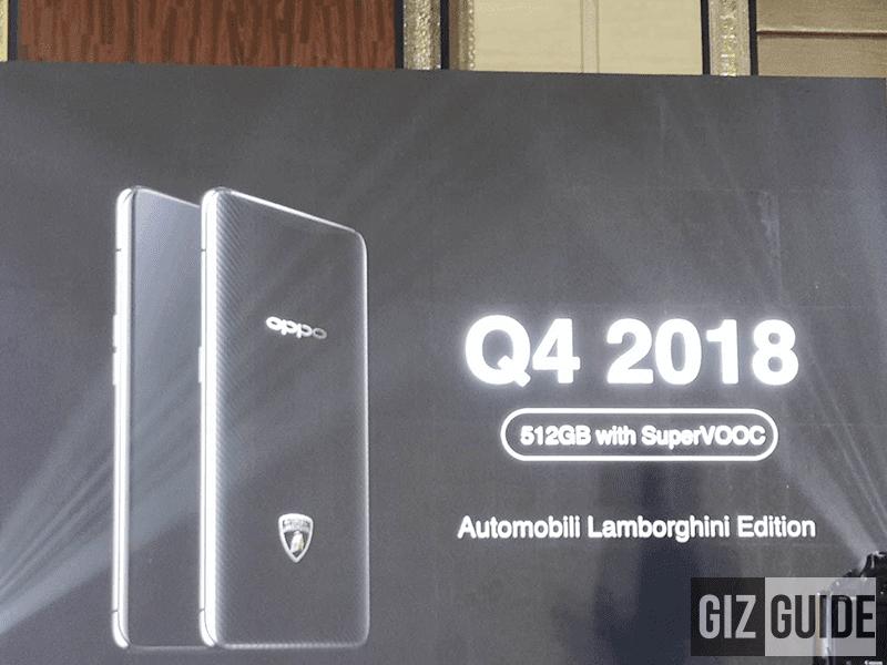 Q4 2018