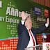 Σε ενθουσιώδες κλίμα η επίσημη παρουσίαση του ψηφοδελτίου του συνδυασμού «Ήπειρος Όλον»