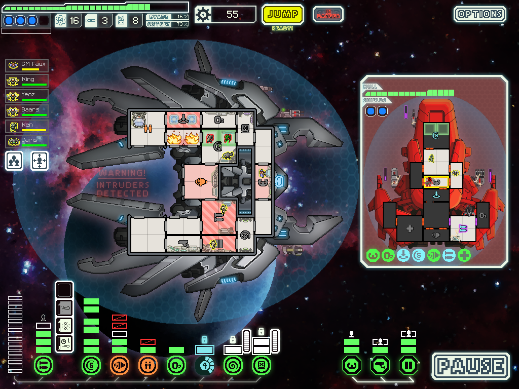 ftl advanced edition