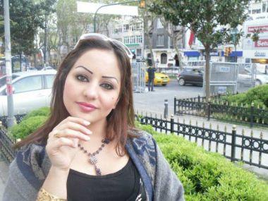عاشقة الصقور من العراق تقبل ازواج المسيار وزواج المتعة