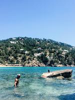 AlfonsoHerrero_OnTheBeach_Ibiza_Relax_05