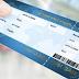 Yuk Intip 4 Maskapai Yang Tersedia Untuk Tiket Pesawat Pekanbaru Batam