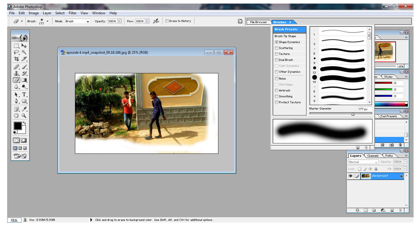 Free Trial Download Windows Adobe Photoshop 7 0