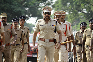 Suriya_in_S3_New_exclusive_Cop_stills_Suriyaourhero.blogspot.in