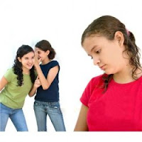 Bullying e Anorexia