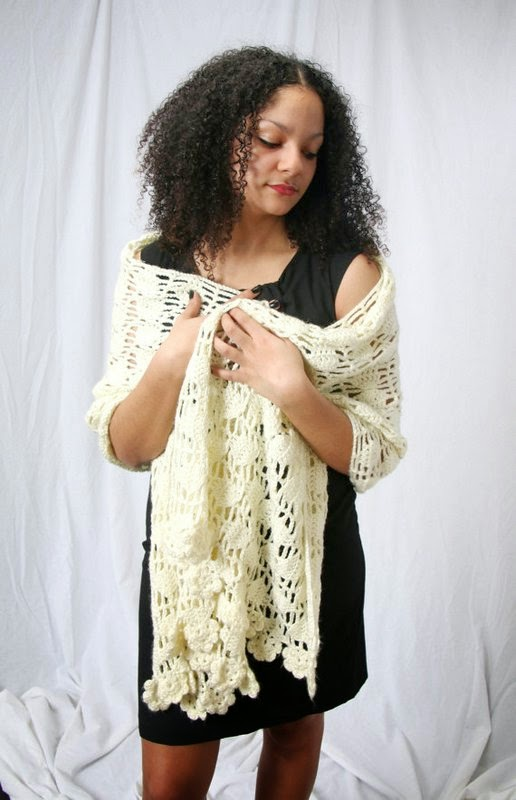 https://www.etsy.com/listing/95952631/crochet-shawl-white-crochet-shawl-bridal?ref=favs_view_1