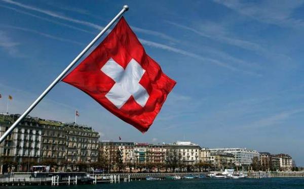 Ελβετία: Tζιχαντίστρια η δράστρια της χθεσινής επίθεσης