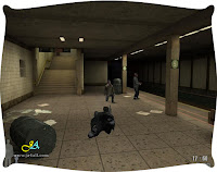 Max Payne PC Game Screenshot 5