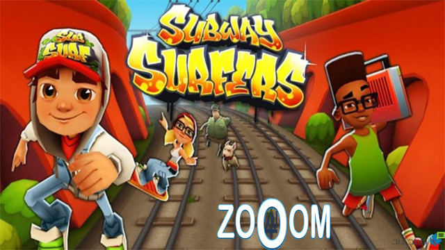 subway surfers,subway,subway surfers game,subway surfers new version free download for pc,how to download and install subway surfers on pc free,subway surfers 2,download,subway surfers animated series,subway surfers free download,subway surfers trailer,subway syrfers 2019 free download,subway surfers hack,how to download subway surfers in pc,subway surfers mod app download free,subway surfers the animated series,subway surfers pc game free download setup