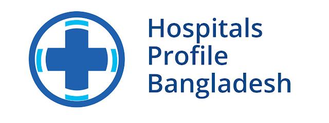 Mount Adora Hospital Sylhet
