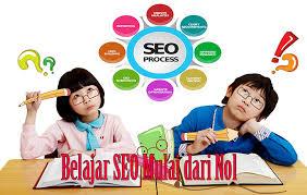 kursus dan pelatihan seo, internet marketing di bandung