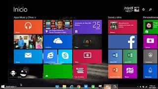 Windows 8.1 CD Keys