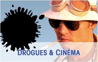http://diariesofamoviegeek.blogspot.fr/2017/02/drogue-cinema.html