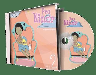Como Fazer o Bebê Dormir a Noite Toda?