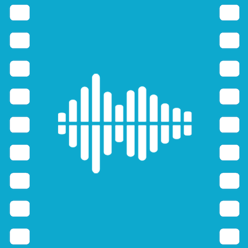 AudioFix: For Videos - Video Volume Booster + EQ v1.90 [Pro]
