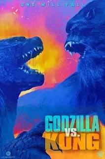 film 2020 godzilla vs kong