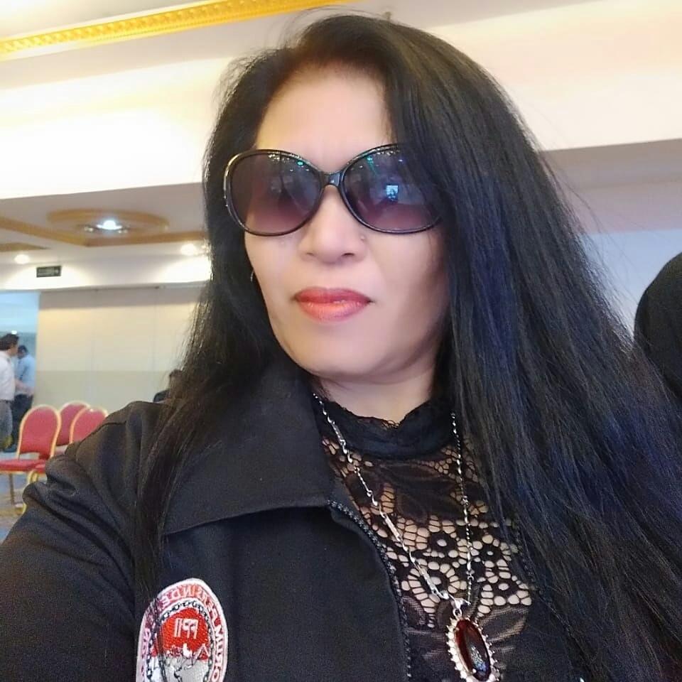 Ketua Presidium FPII, Dewan Pers Jangan Ajari Organisasi dan Wartawan untuk Jadi  Pengemis
