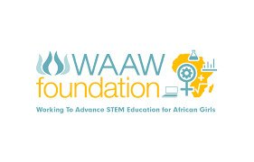 WAAW Foundation Undergraduate STEM Scholarships 2020