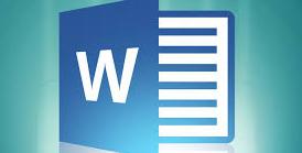 Membuat Kartu Nama Dengan  Mailing  Pada Microsoft Office Word 2007