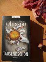 https://www.randomhouse.de/Taschenbuch/Tausendschoen/Kristina-Ohlsson/Blanvalet-Taschenbuch/e344219.rhd