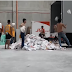 Watch: J&T Express employees caught throwing packages went viral