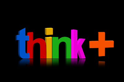 Ways to reduce overthinking