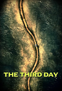 The Third Day Temporada 1