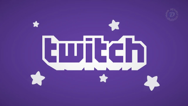 twitchtv-twitch-live-exclusivas-assinantes-parceiros-streaming-streamer-game-jogos
