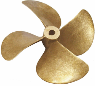 dalam Menentukan sebuah propeller sebagai aktivis kapal maju atau mundur serta kebutuha Kabar Terbaru- MERANCANG PROPELLER KAPAL