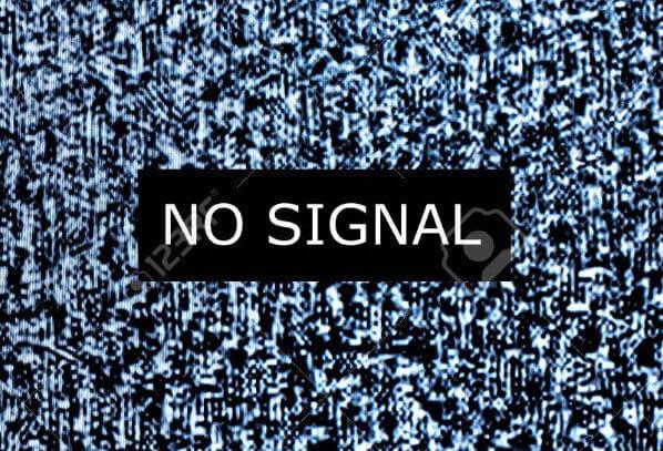 Cara Mencari Chanel TV Yang Hilang