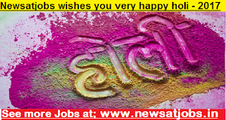 holi-2017-greetings