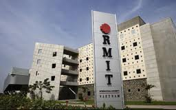Master of Biotechnology by Coursework Scholarship, RMIT University, Australia