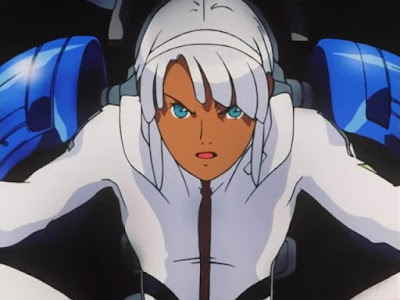 Turn A Gundam Episode 40 Subtitle Indonesia