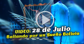 28julio-Bailando Bolivia-cochabandido-blog-video