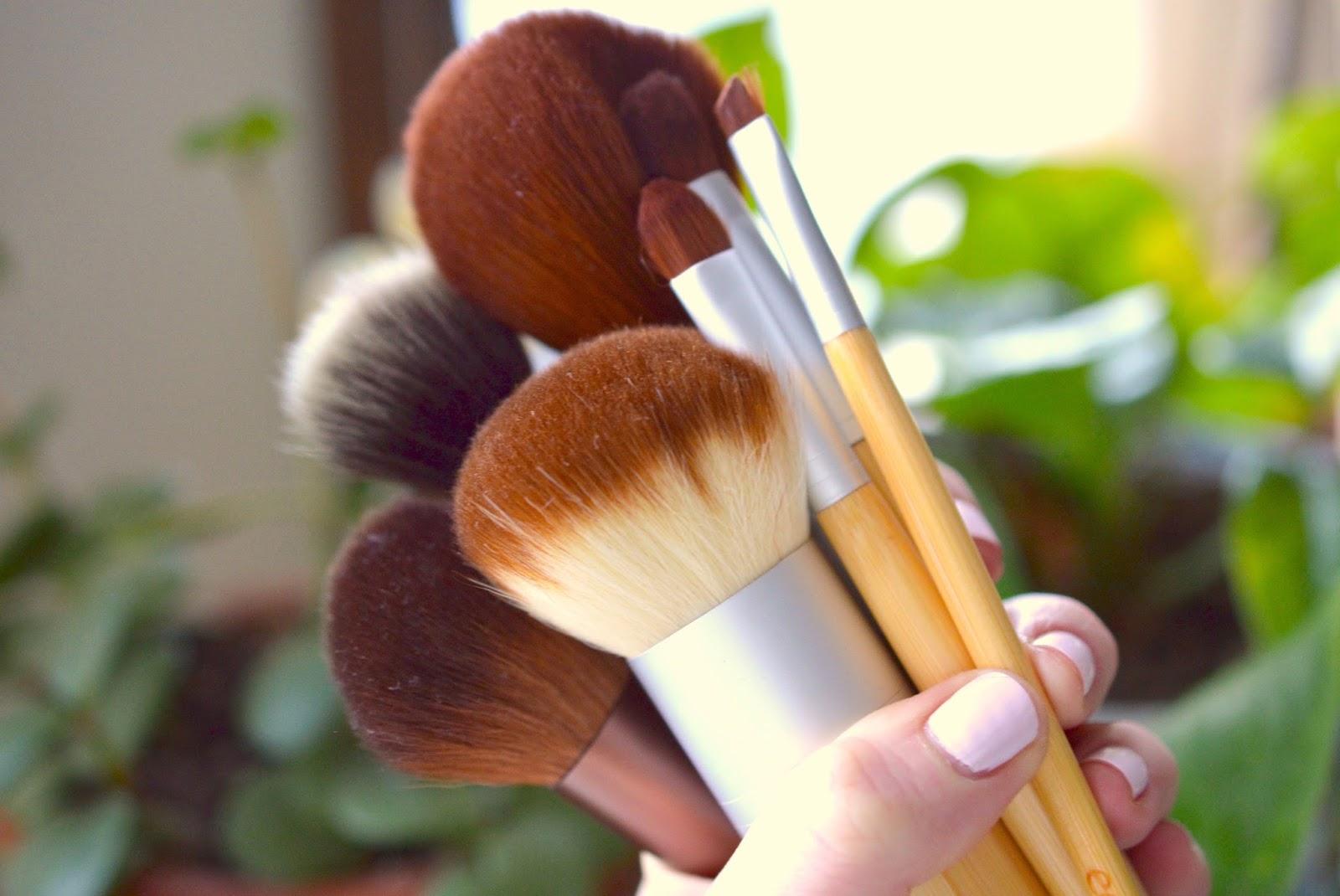 ecotools brushes canada