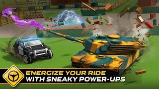 splash cars apk cars revdl download game splash cars mod apk car town streets mod apk unlimited money cars mod apk unlimited money cars apk data offline apptoko