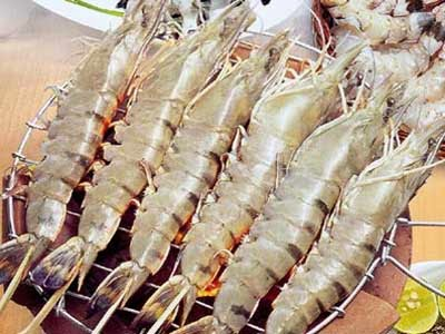 Xin giấy phép vệ sinh an toàn thực phẩm cho cơ sở kinh doanh thủy sản