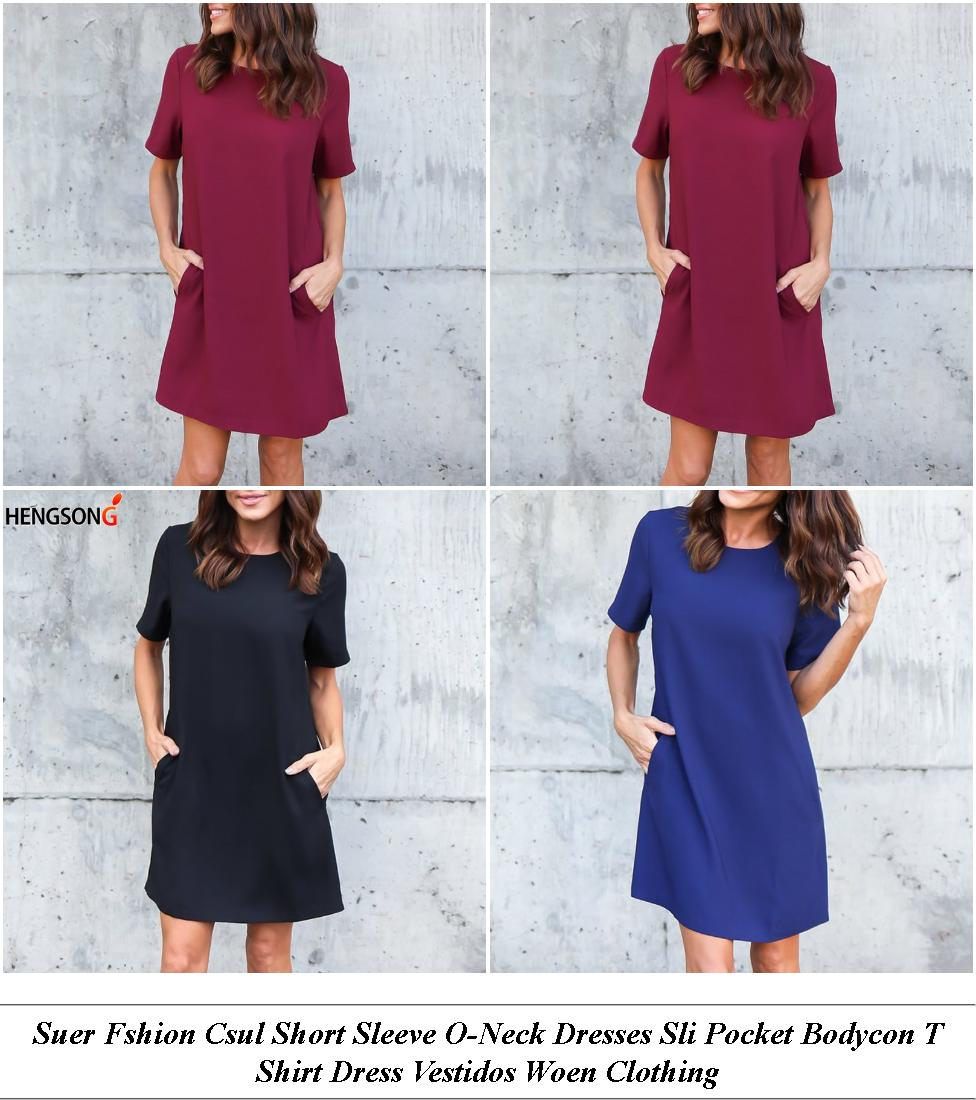 Party Dresses - On Sale - Dress For Women - Cheap Clothes Shops