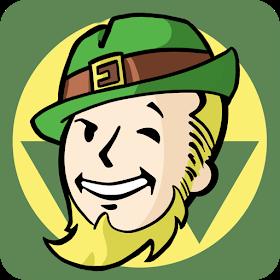 Download MOD APK Fallout Shelter Latest Version