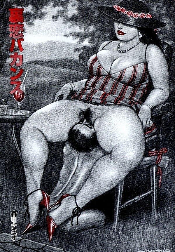 золотая водичка порно фото пышек рисованных доминирование покраснел, развернулся