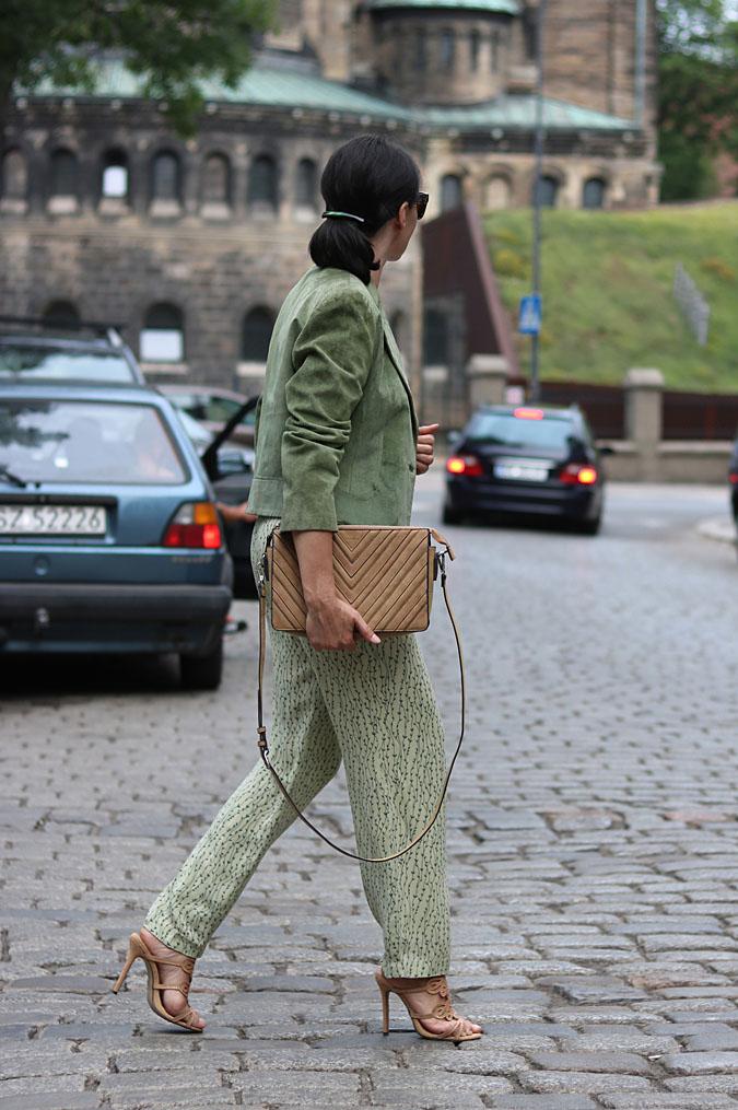 moda uliczna 2018 blog modowy