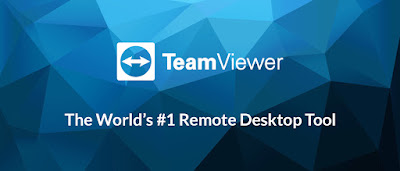 TeamViewer 2021 Remote Desktop Access Free Download