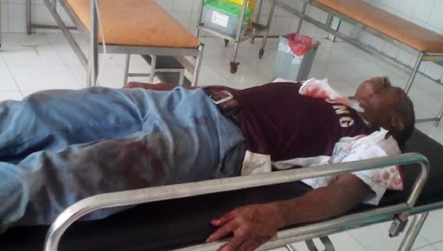 Dua Pelajar SMK Tertembak di Puncak Papua, KSB Tuding TNI Pelakunya