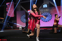 Sunny Leone Dancing on stage At Rogue Movie Audio Music Launch ~  212.JPG