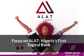 Alat by Wema: How to open alat account and get your atm