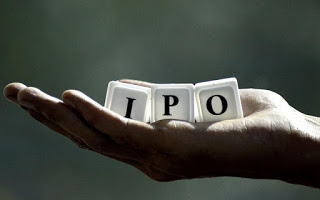Stocks, IPO, Stock market, trading recommendation, best stock tips, top advisory, Money Maker Research