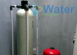 filter air cipondoh