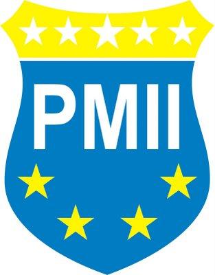 tentang PMII ( visi & misi, tujuan, sejarah, independensi, filosofi )
