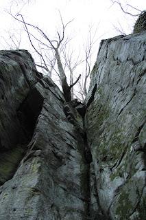 uhlíka datovania skaly môžete